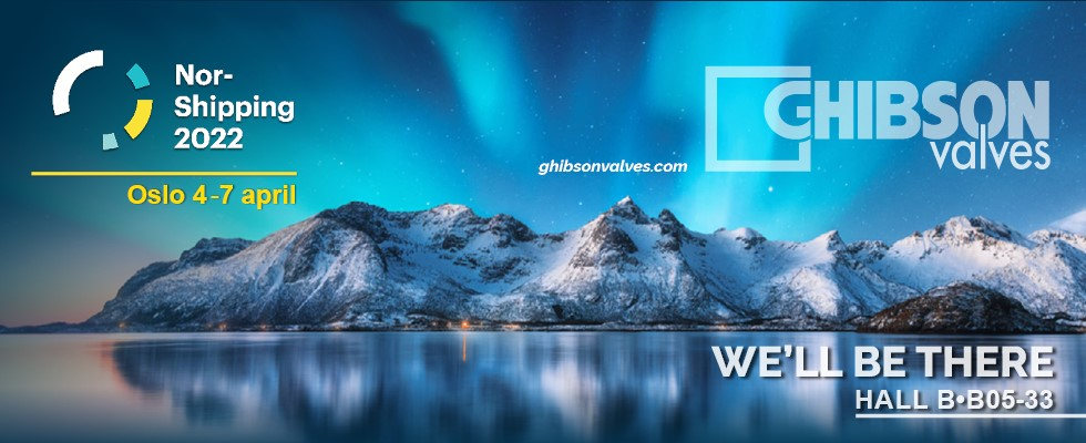Electronic Invoicing - SDI code